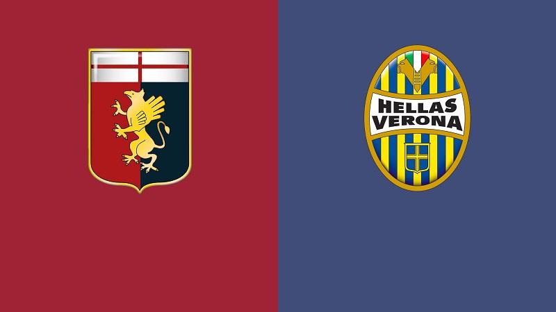 genoa-vs-hellas-verona-soi-keo-bong-da-hom-nay-03-08-2020-vdqg-italia-1